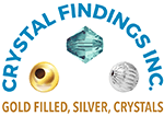 Crystal Findings