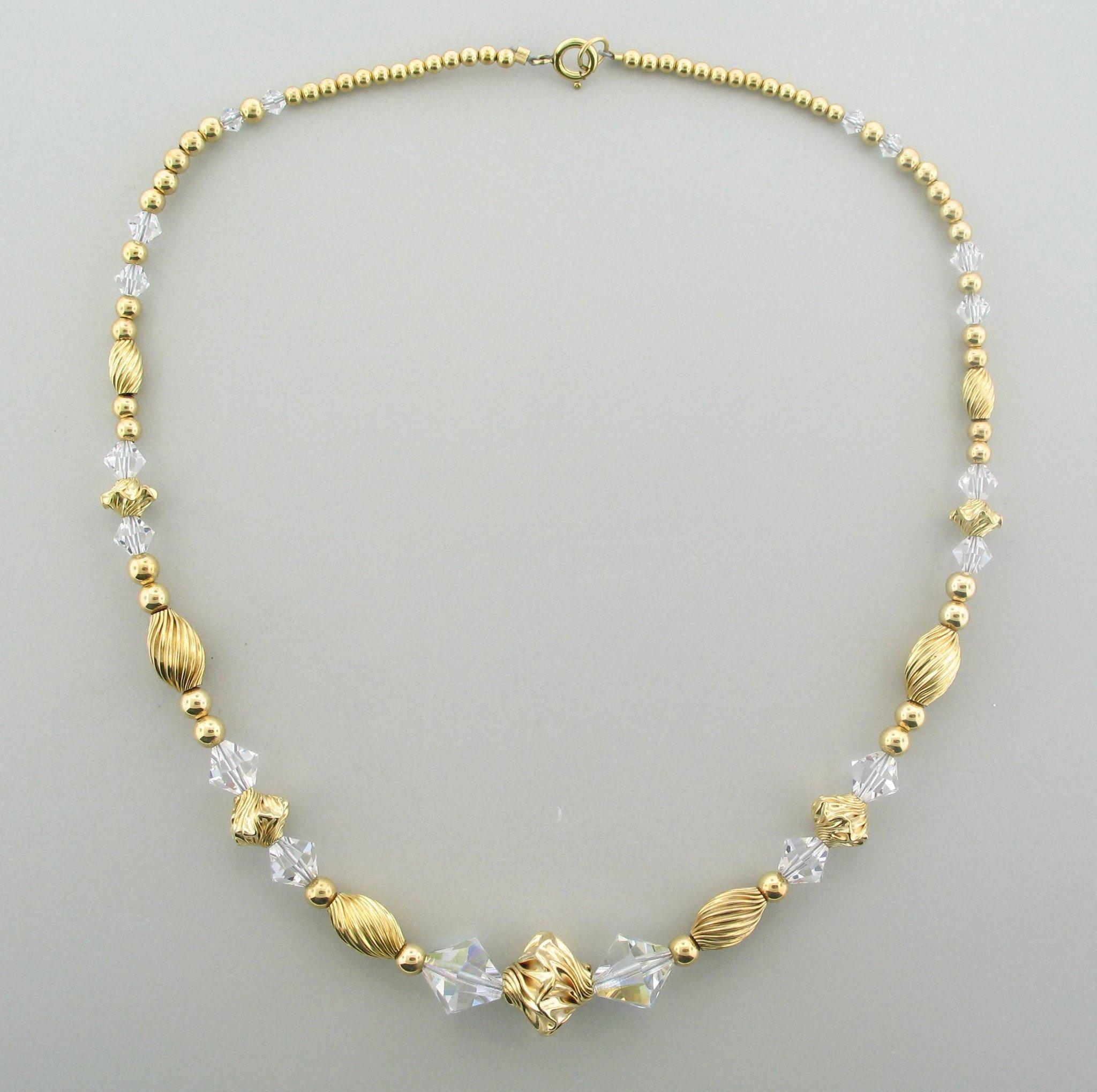Do Swarovski Crystals have Resale Value?