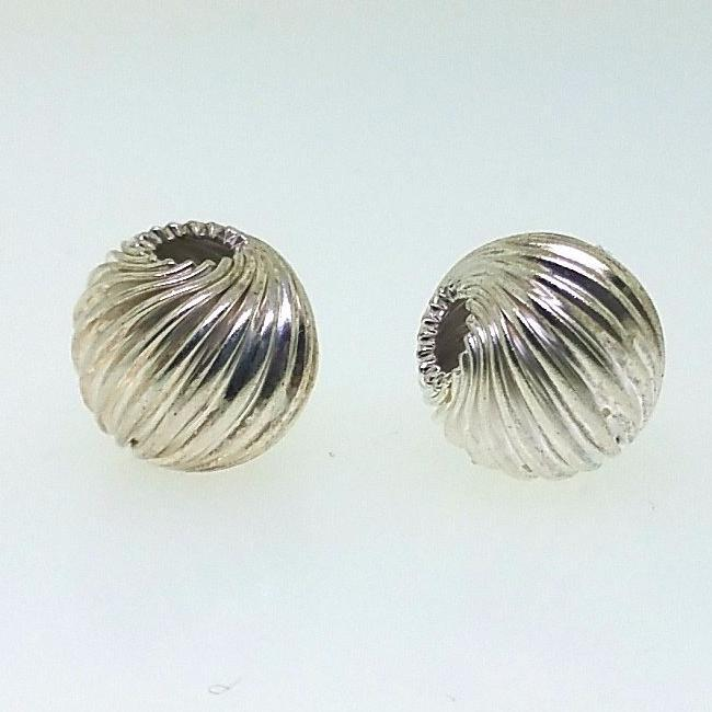 8 Must Know facts About Sterling Silver Beads