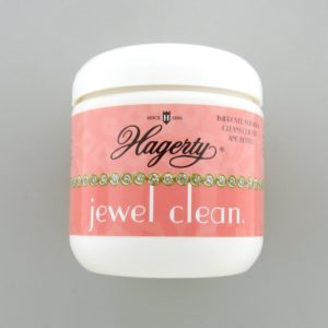 11015 - 7 fl. oz. Jewelry Cleaner