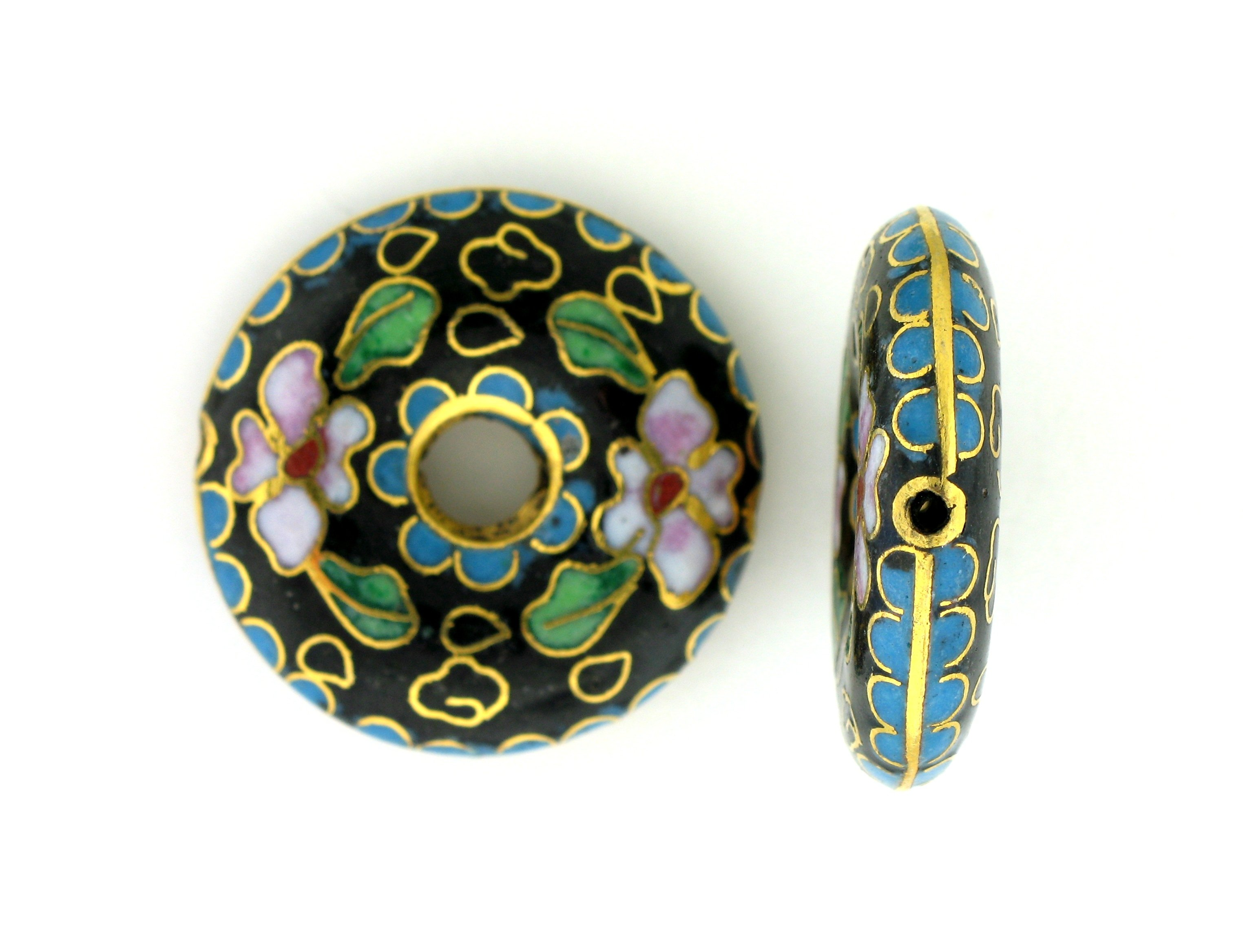 Cloisonne beads 101: Everything you need to know is here