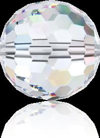 5003 -10mm Swarovski Disco Ball - Crystal AB