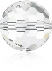 5003 -16mm Swarovski Disco Ball - Crystal