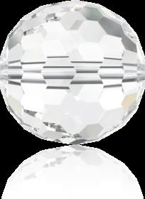 5003 -16mm Swarovski Disco Ball - Crystal