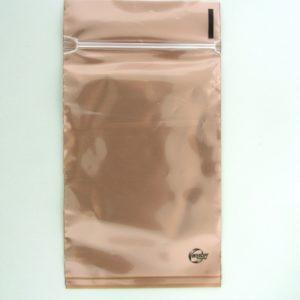 11074 - 4inx6in Anti Tarnish Bags (10 Bags)