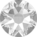#2012 - SS10 (2.80mm) Swarovski Flat Backs - Crystal