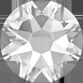 #2088 - SS20 (4.7mm) Swarovski Flat Backs - Crystal