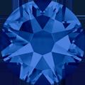 #2012 - SS20 (4.7mm) Swarovski Flat Backs - Capri Blue