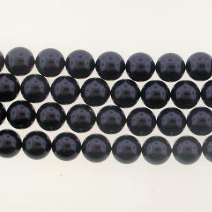 Swarovski Round Pearl - 10mm