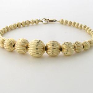 Ready Made Bracelets