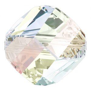 5020 Swarovski Crystal Helix Beads