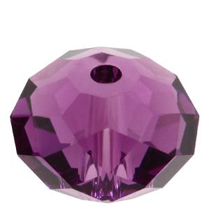 5040 Swarovski Crystal Briolette Beads