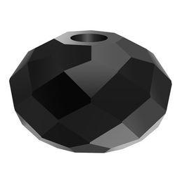 5041 Swarovski Crystal Briolette Beads