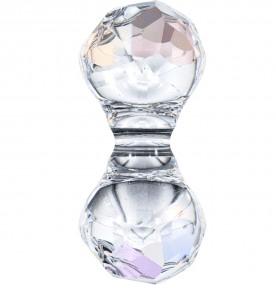 5150 Swarovski Crystal Modular Beads