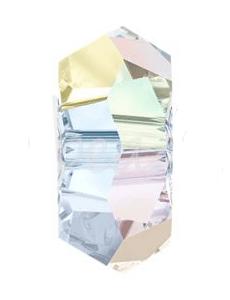 5308- 8mm Bead Colors
