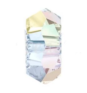 5308- 6mm Bead Colors