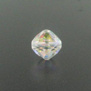 5309- 4mm Bead Colors