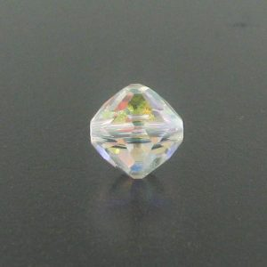 5309- 5mm Bead Colors