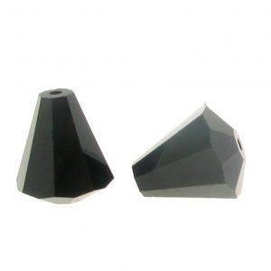 5400 Swarovski Cone Beads