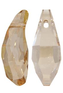 5531 - 18mm Aquiline Bead Colors
