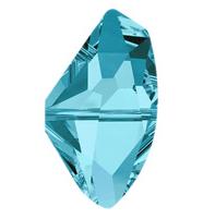 5556 Swarovski Crystal Galactic Beads