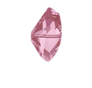 5556 - 11x19mm Galactic Bead Colors