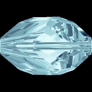 5650 Swarovski Crystal Cubist Beads