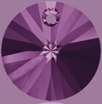 6200 Swarovski Crystal Rivoli Pendants
