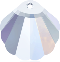 6723 Shell Pendants