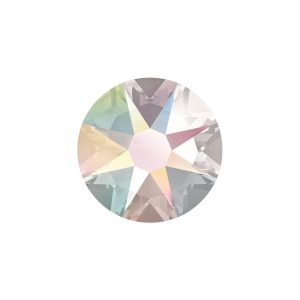 Swarovski Flat Back - SS16 (4.00mm)