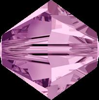 5301/5328 Swarovski Crystal Bicone Beads