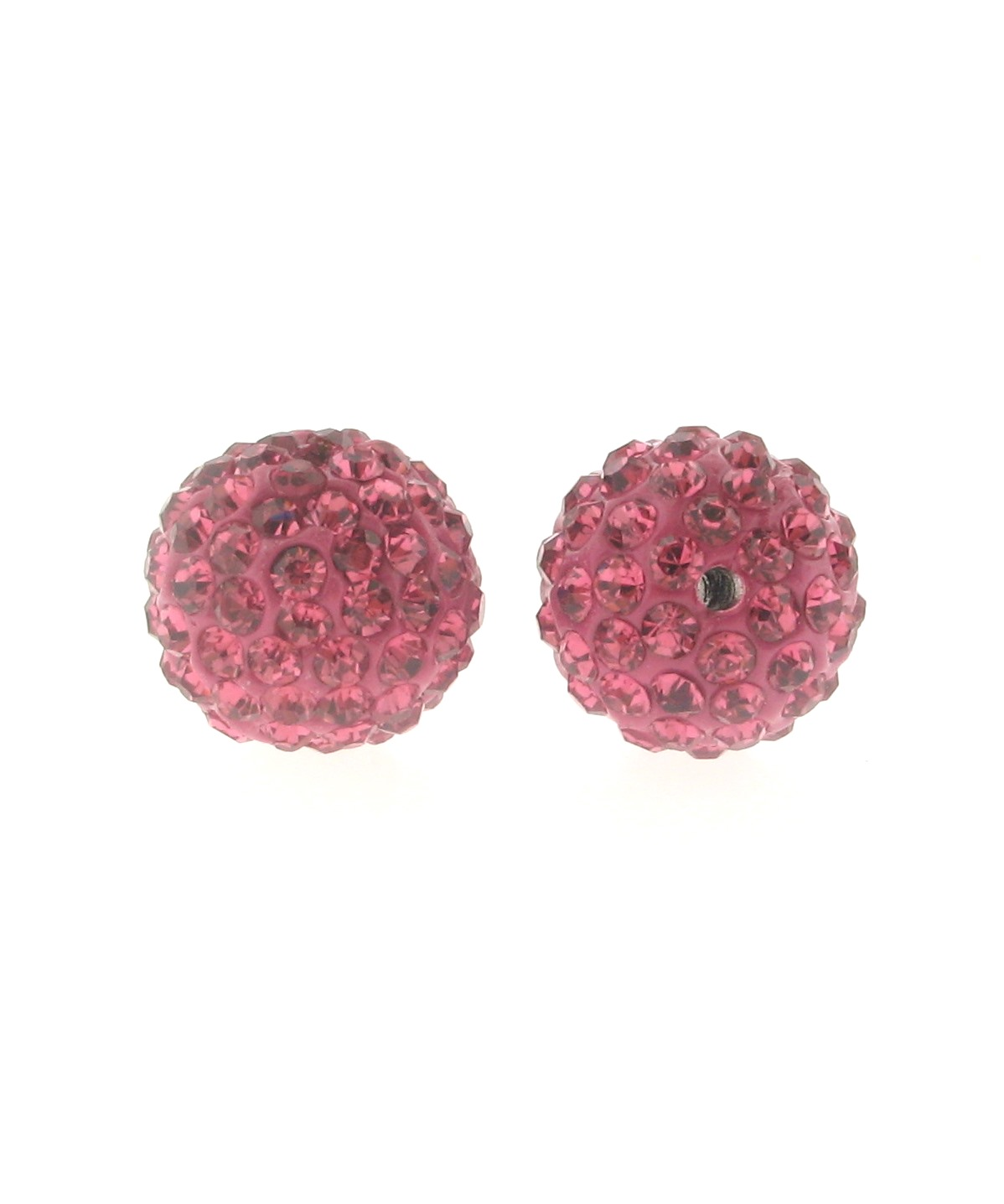 Shamballa Beads – What They Are and Tips for Using Them in Jewelry Making