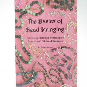 Books For Jewelry