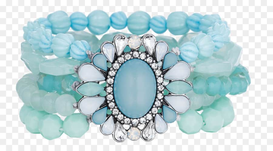 Jewelry Making Supplies Are Easy to Find and Easy to Afford