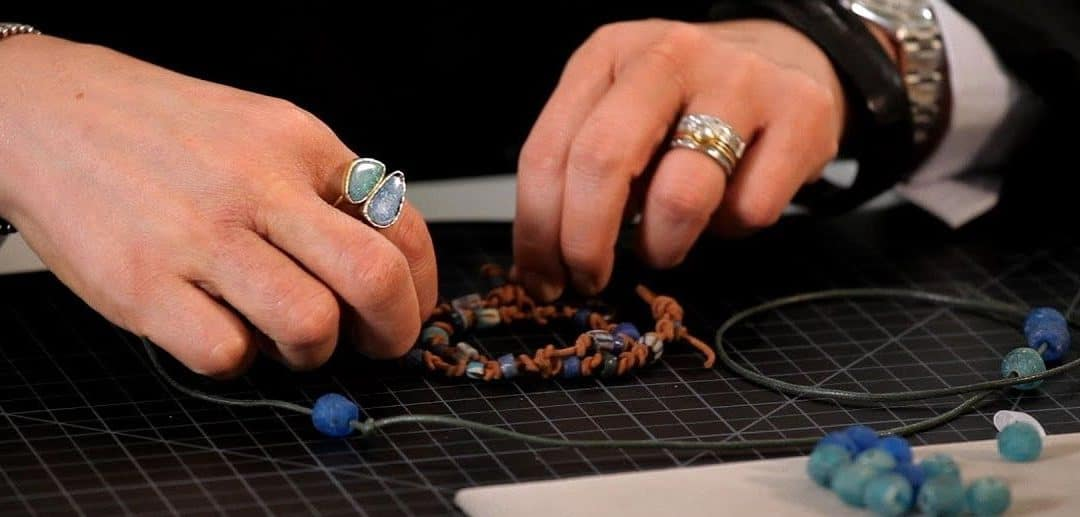 Making Your Own Jewelry Can Be Fun with the Right Supplies