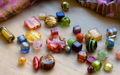 How to Save Money on Beads and Jewelry Making Supplies