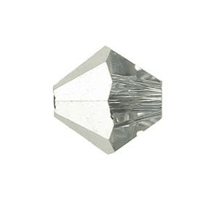 6ebd4c641 5301/5328 - 3mm Swarovski Bicone Crystal Bead - Crystal Cal X ...