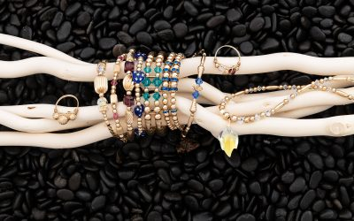 Do You Want to Make Jewelry?