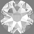 #2088 - SS30 (6.4mm) Swarovski Flat Backs – Crystal