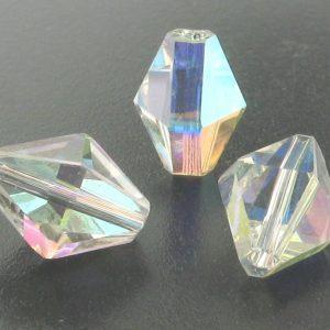5121 - Swarovski Crystal Vintage Bead