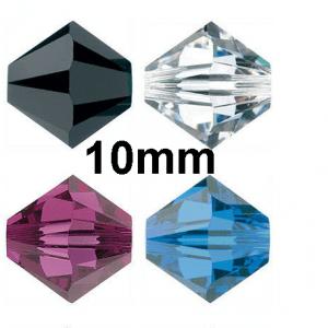 5301/5328 - 10mm Colors