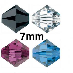 5301/5328 - 7mm Colors