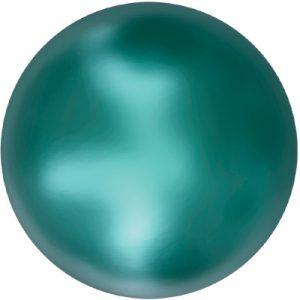 5810 - 3mm Swarovski Round - Iridescent Tahitian Look Pearl