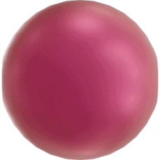 5810 - 3mm Swarovski Round - Mulberry Pearl